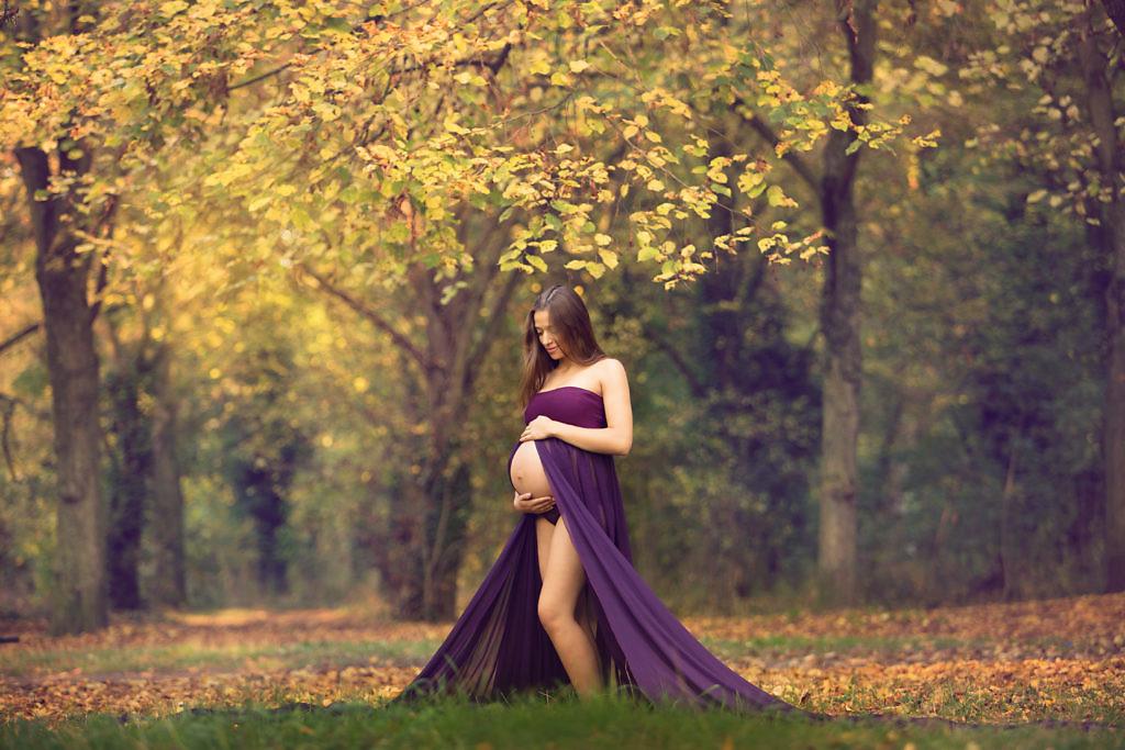 descriptif et tarif photographe couple paris femme enceinte grossesse portrait s ance. Black Bedroom Furniture Sets. Home Design Ideas