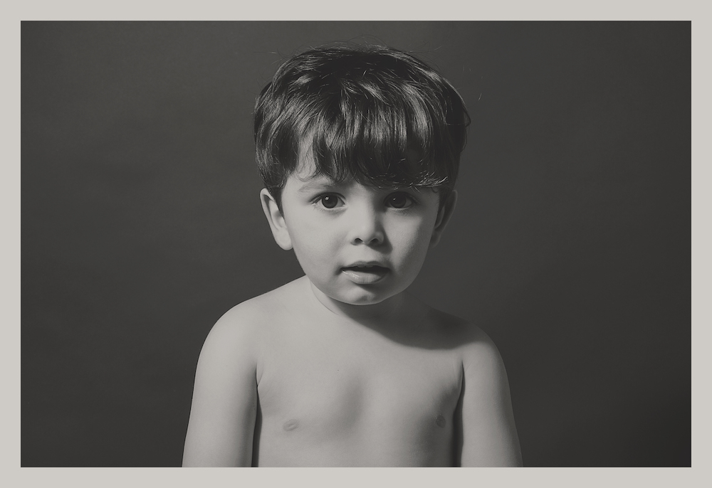 photographe couple Paris portrait de mon fils eden