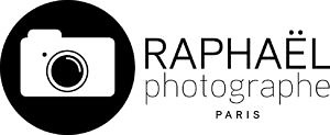 Raphael-photographe-couple-portrait-grossesse-maternité-femme-enceinte-Paris-photographer-in-Paris