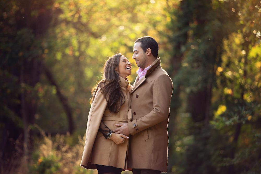 Séance photo couple lifestyle Paris