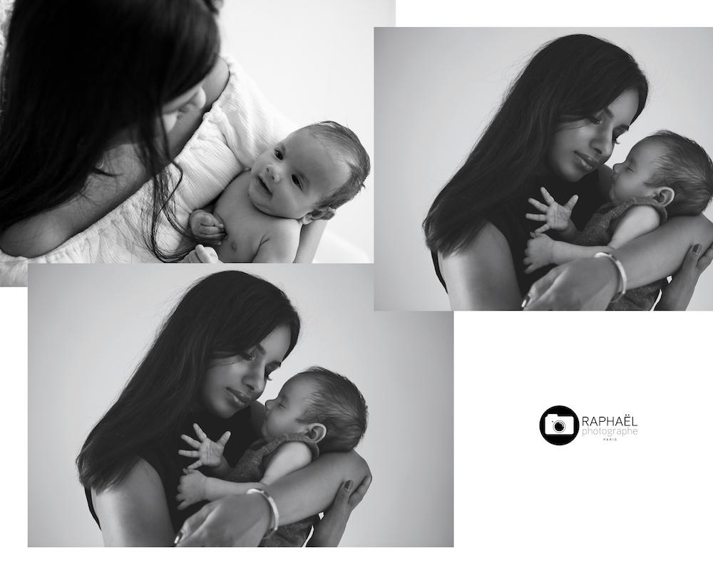 Photographe-famille-portrait-enfant-bébé