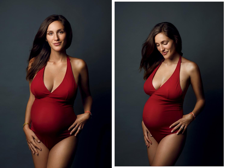 photographe-femme-enceinte-paris-studio-photo-séance-mode-retouche-pro.jpg